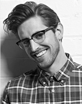 designer eyewear ukt0  We stock a wide range of designer glasses for men and women and with our  complete pricing structure, buying glasses is made easy and affordable