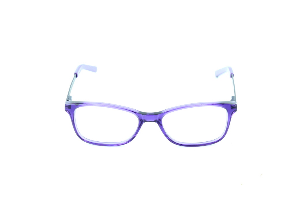 Asda Opticians | Buy Contact Lenses Online | Affordable UK Prices