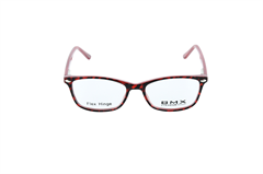 991356ea5cb8 Asda Opticians | Buy Contact Lenses Online | Affordable UK Prices